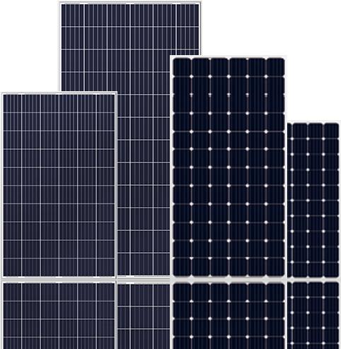 ADIDEV Energy Grid