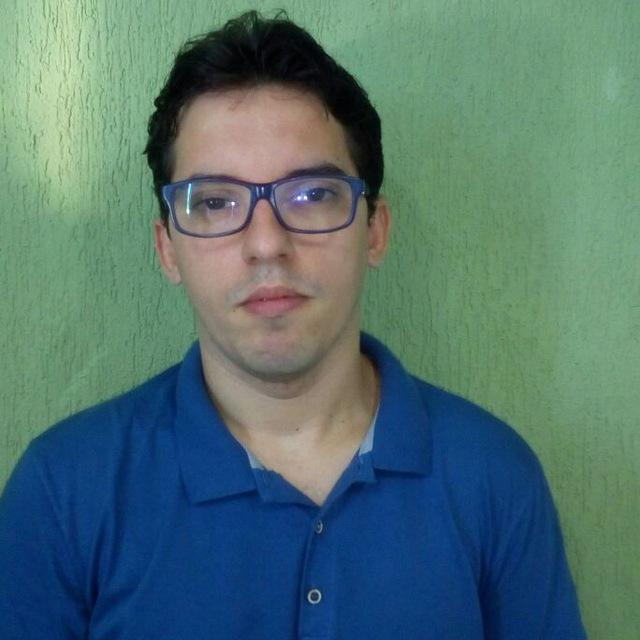 Matheus Oliveira