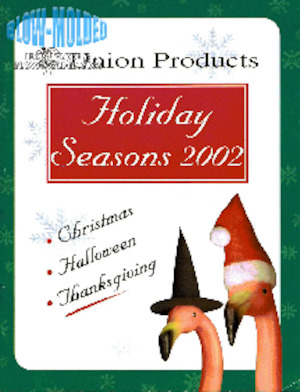 Union Products 2002 Catalog.pdf preview