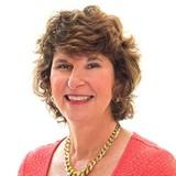 Linda Brandt | Sr. Mortgage Banker