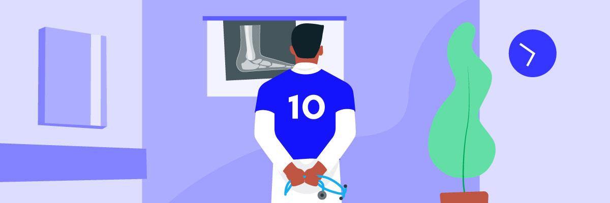 10 vérités sur l'impact du sport sur la santé des salariés