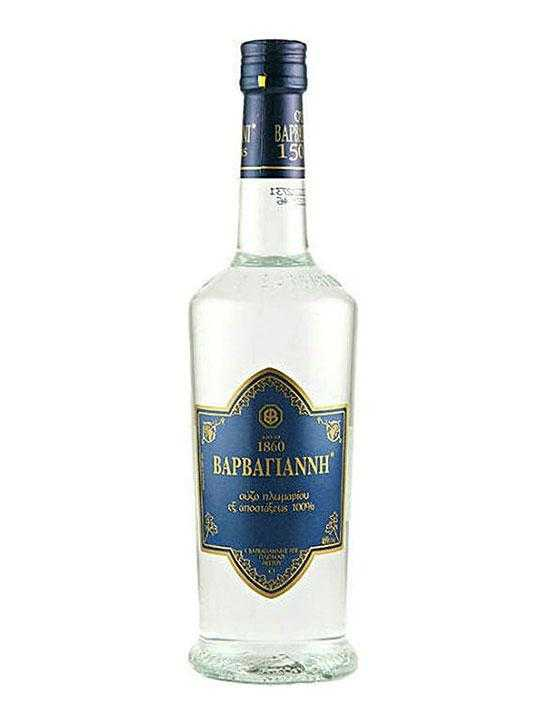 ouzo-barbayanni-blue-200ml-barbayanni