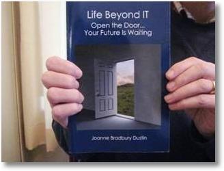 Life-Beyond-IT
