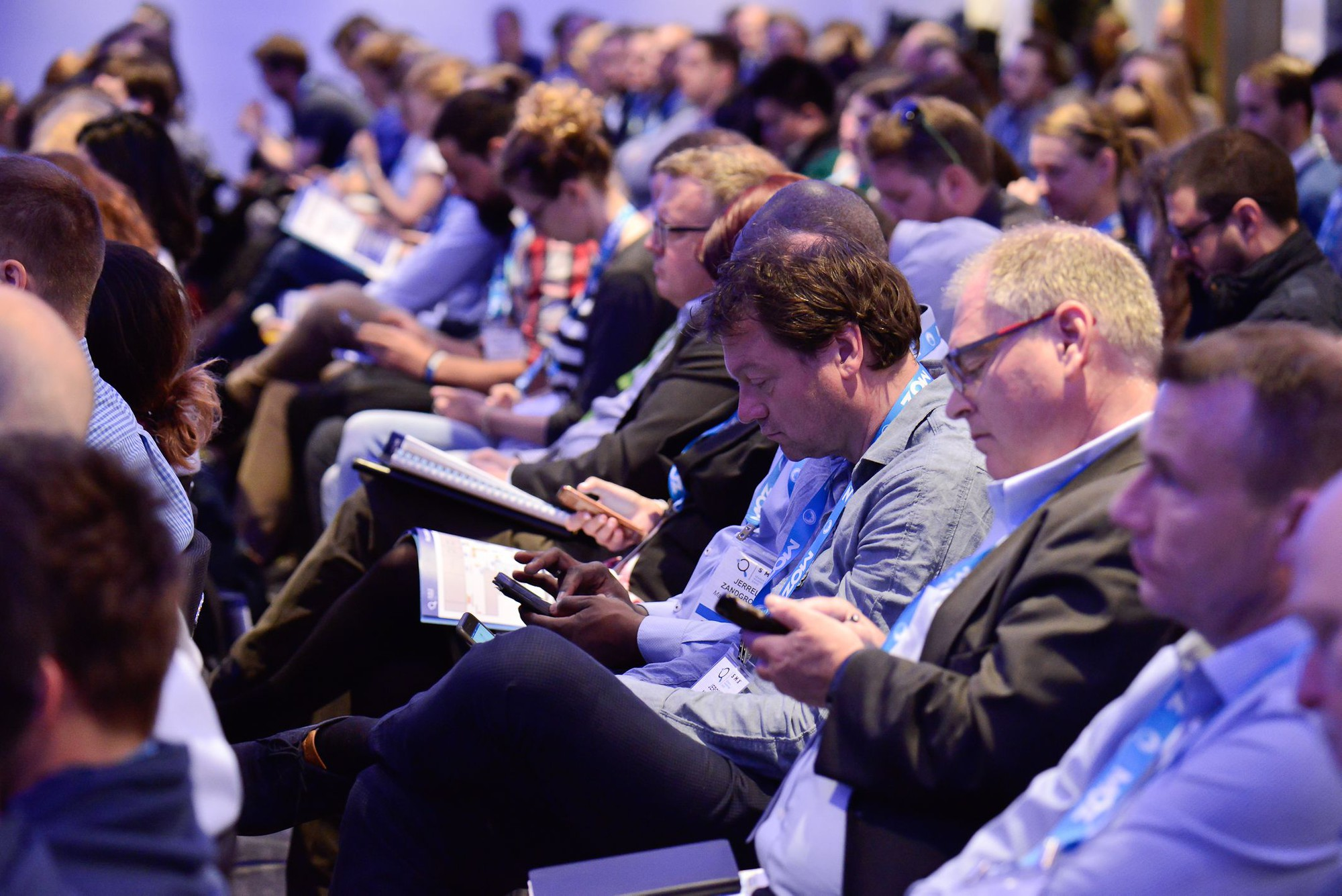 SMX London: The Search Marketing Event That Should be in Your Calendar