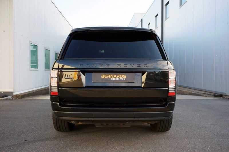 Land Rover Range Rover 4.4 SDV8 SVAutobiography Black afbeelding 20