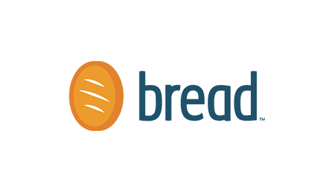 Bread Finance