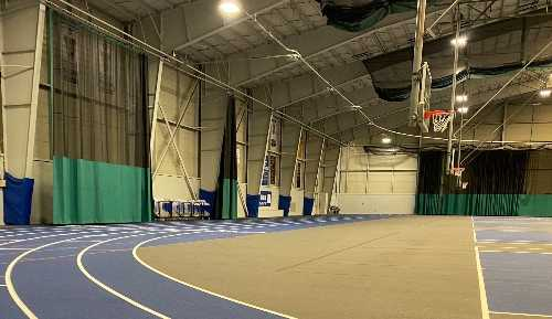 MSTCA Winterfest Scheduled For Dec 12th
