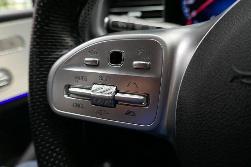 Mercedes-Benz GLS 350 d 4MATIC AMG afbeelding 20
