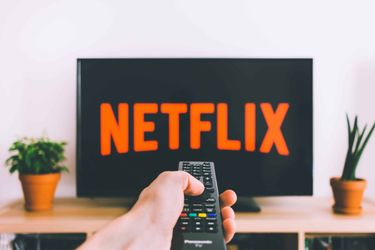 Which TV shows and movies are missing from Netflix in Germany?