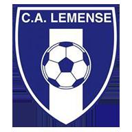 CA Lemense