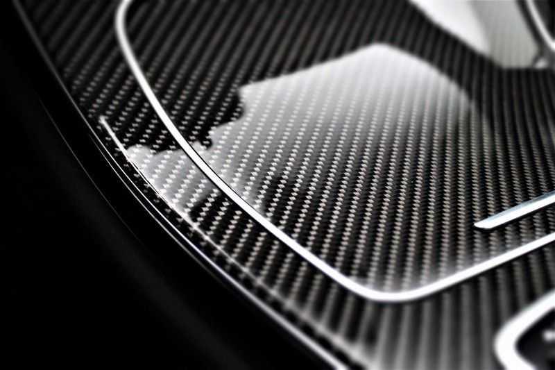 Mercedes-Benz C-Klasse 43 AMG 4MATIC|Alle opties behalve Trekhaak| afbeelding 16