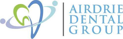 Airdrie Dental Group