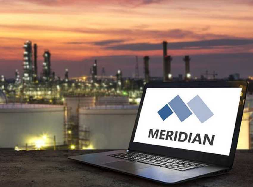 Accruent - Resources - Press Releases / News - Accruent Announces Meridian Enhancements Including First Cloud-Based ALIM Solution - Hero
