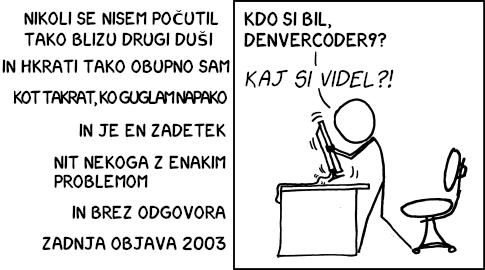 xkcd 979