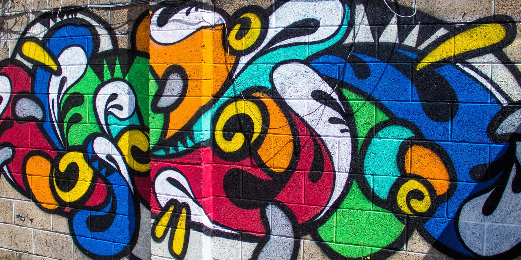 stannaery-brewing-company-street-art-mural