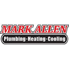 mark-allen-plumbing.jpg