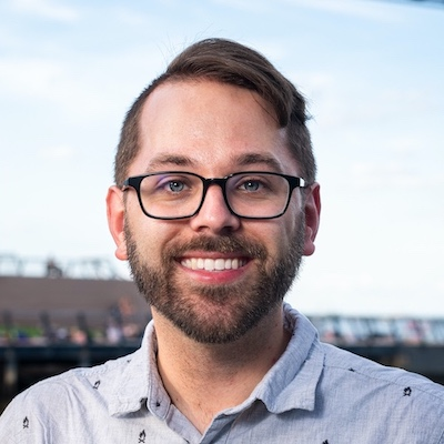 Scott Wittrock
