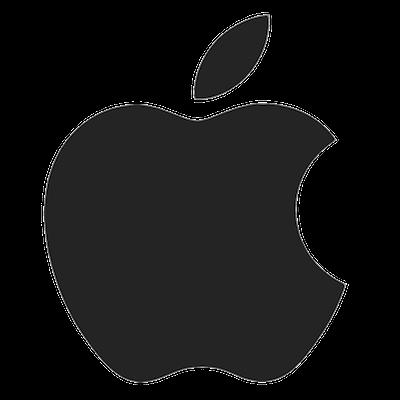 https://d33wubrfki0l68.cloudfront.net/b88cbe4762fe3fff1845fbc47f6dd943b84ff853/7f7c2/_images/apple.png