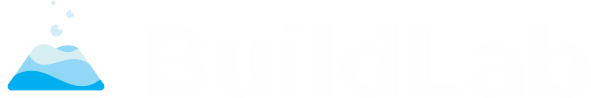 BuildLab