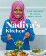 Nadiya's kitchen by Nadiya Hussain