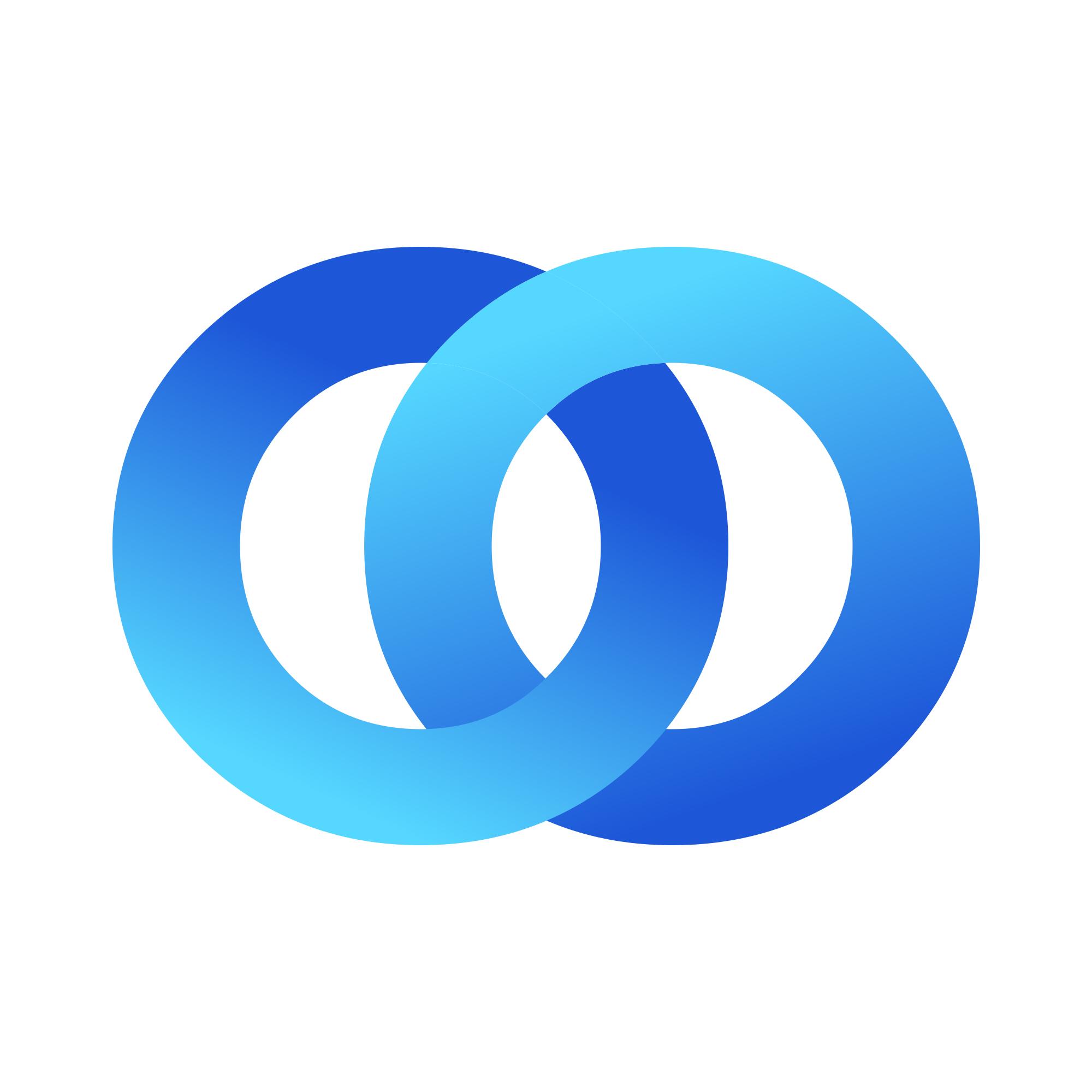 Obelous logo