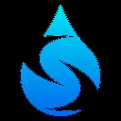 logo strijkservice