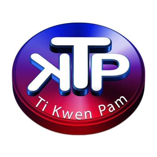 Ti Kwen Pam