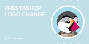 Changing PrestaShop Header, Email, And Invoice Logo