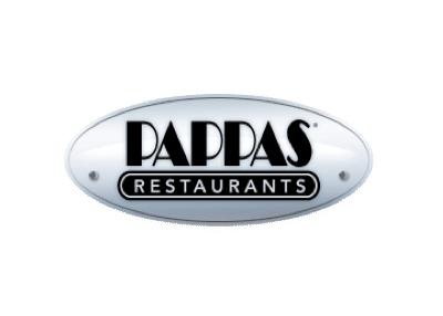 Pappas