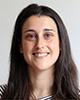 Cecilia Picazo, PhD