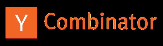 Y Combinator - Sqreen