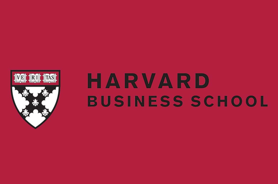 Harvard Business School Case Study