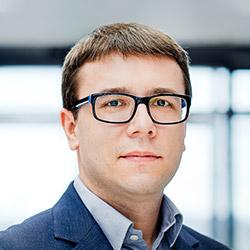 Marek Konitz