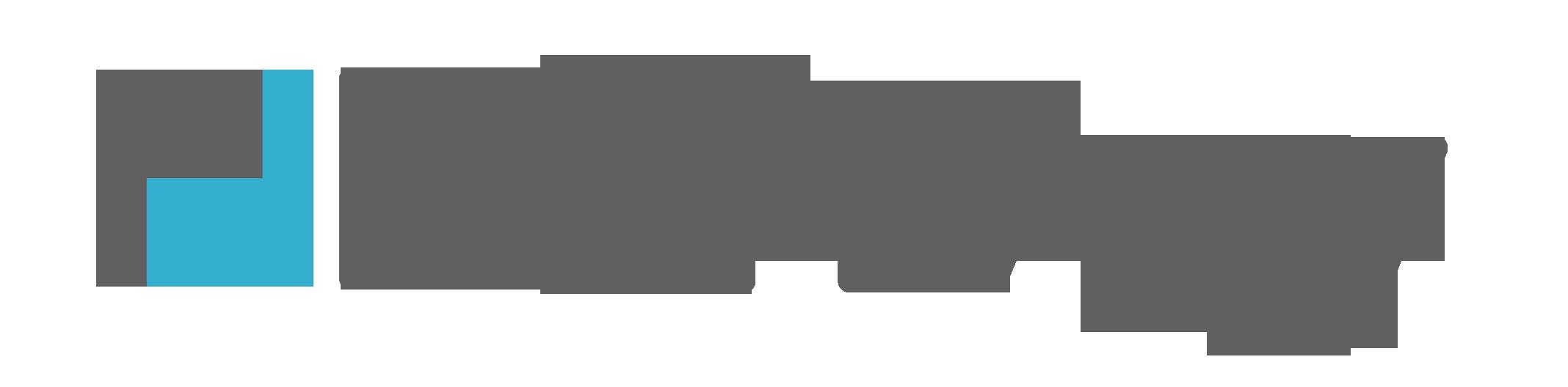 Square1 integrates with Delhivery