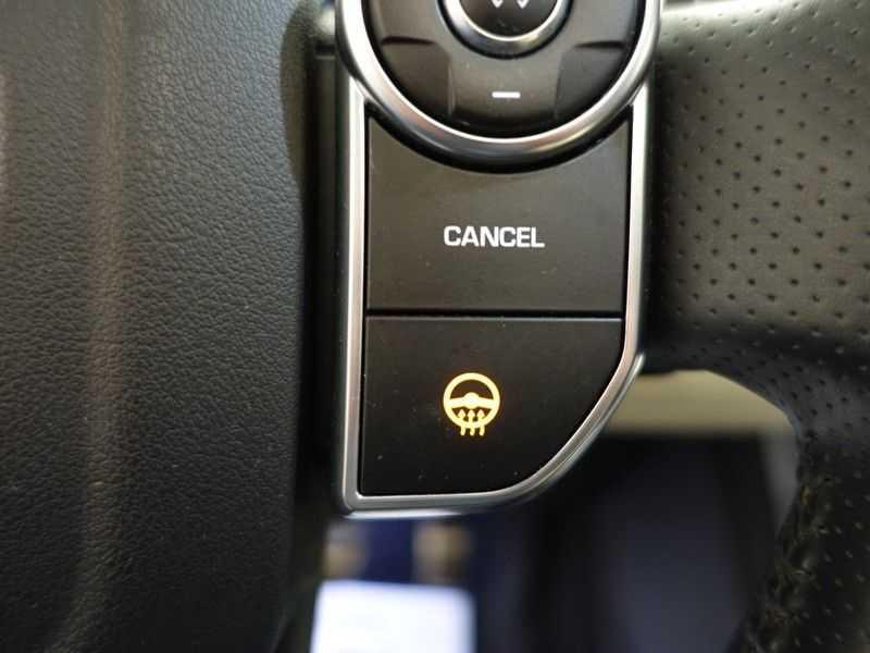 Land Rover Range Rover Sport 3.0 SDV6 293pk Autobiography Dynamic Full options Nw Prijs: €137.653 afbeelding 18
