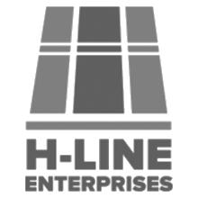 H-Line Enterprises