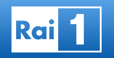 Watch Rai Uno live on your device from the internet: it's free and unlimited.