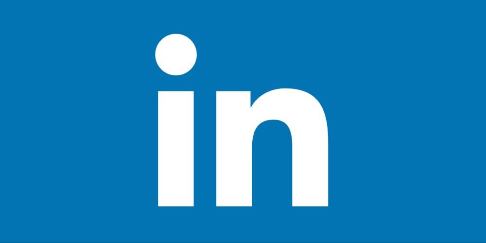 LinkedIn Reach - Logo Image