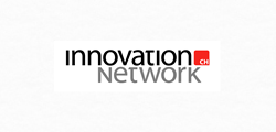 Innovation Network