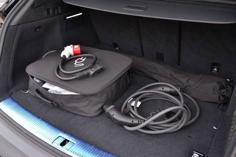 Audi Q5 50 TFSI e 299pk quattro S-Line Pano ACC Camera Lane-Side afbeelding 21
