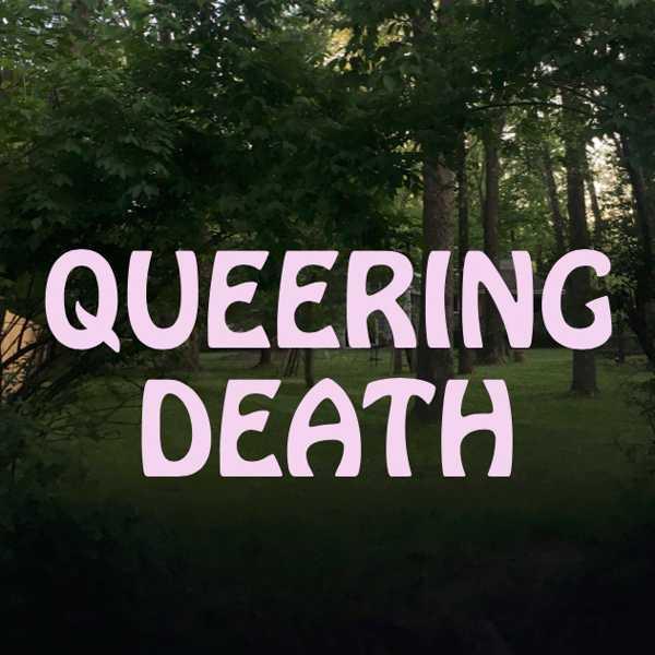 Queering Death Main Image