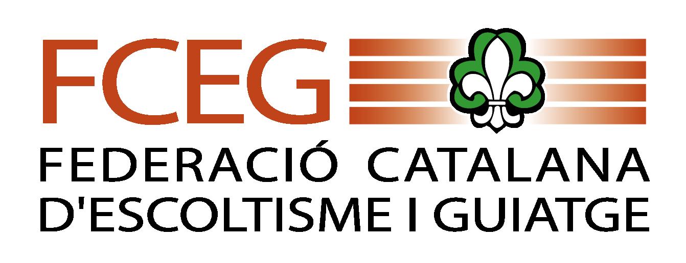 FCEG - Federació Catalana d'Escoltisme i Guiatge