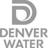 logo-denver-water
