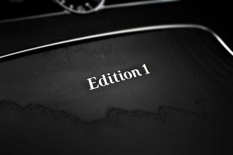 Mercedes-Benz CLS-Klasse 400 d 4MATIC AMG Edition 1 |Headup|Luchtvering|Trekhaak|Designo leder| afbeelding 12