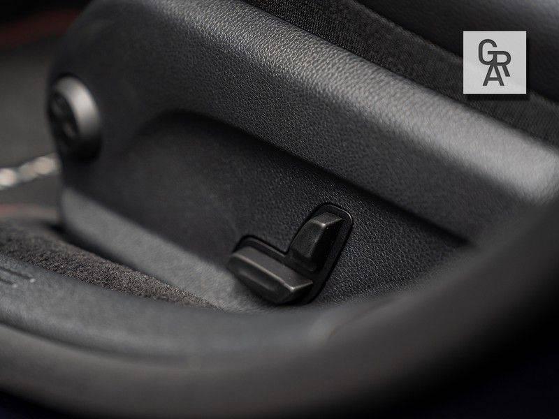 Mercedes-Benz E-Klasse 43 AMG-klasse 43 AMG 4Matic Premium Plus afbeelding 25