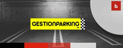 Entrevista a Juan Carlos Gorina. Manager de Gestionparking