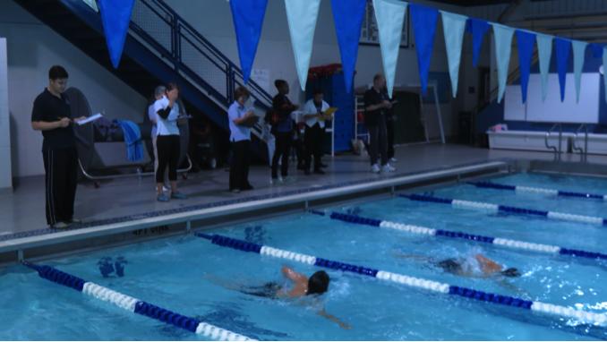 kids-achieve-physical-excellence-swim-meet