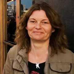 Carmen Gundelach
