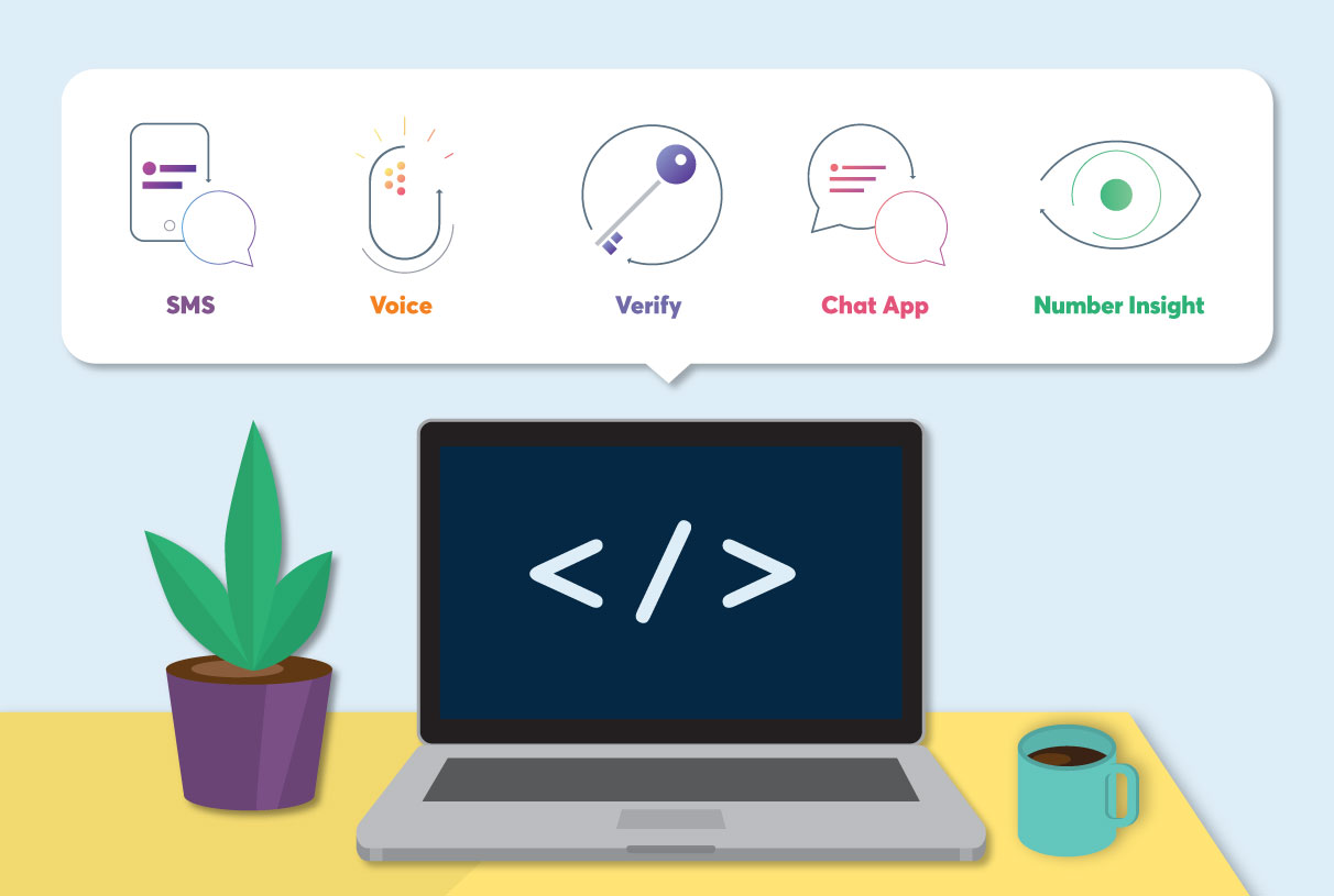 What Is VoiceXML?