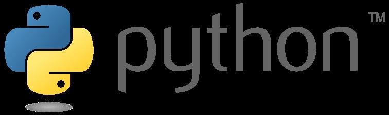 fonte: [https://www.python.org/community/logos/](https://www.python.org/community/logos/)
